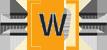Winkler Webservice
